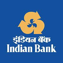 INDIAN BANK.jpg