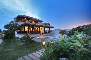 Club House_Madurai (139).JPG