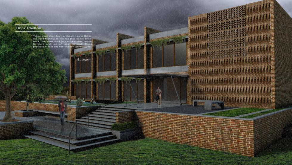 Brick Pavillion.jpg