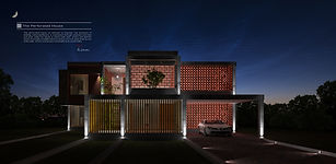 perforated house.jpg