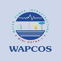 WAPCOS.jpg