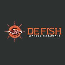 DE FISH.jpg