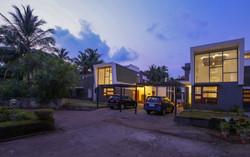 Residence at Kanhangad 01_48 (2).jpg