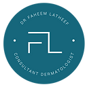 Faheem-Latheef-Logo-CIRCLE.png