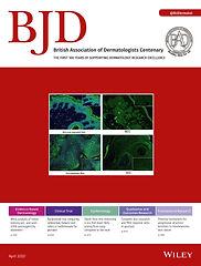 bjd.v182.4.cover.jpg