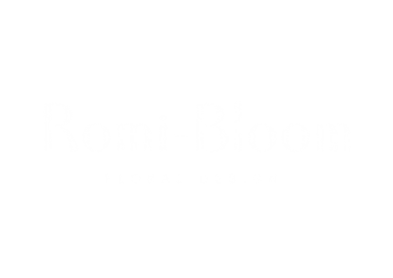 romi-bloom-logo.png