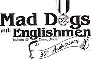 mad dog 30th logo.jpg