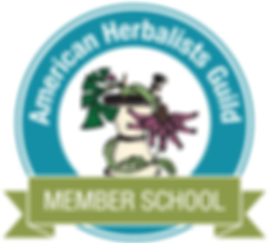 Badge_School_edited.jpg