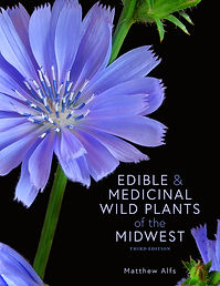 Alfs Edible and Medicinal Plants.jpg