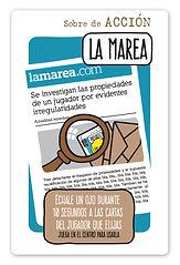 carta_juego_el-tesorero-38.jpg