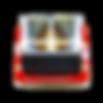 SenseBoost11-HN01_f_s_w_table.png
