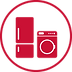 icon_appliance.png