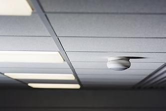 ceilingmount_s.jpg