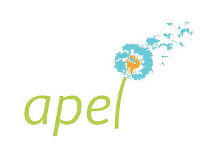 Logo_Apel_RVB.jpg