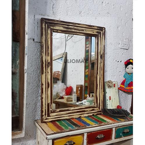 Espejo 60x80