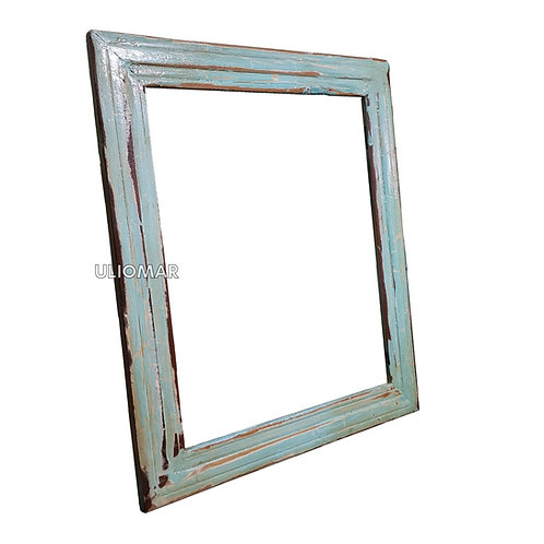 Espejo 60x70