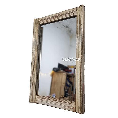Espejo 124x80