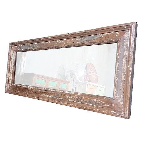 Espejo 118x49