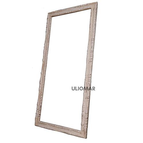 Espejo 150x70