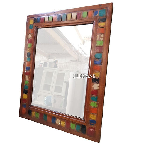 Espejo 100x80