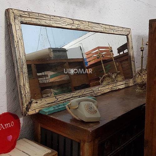 Espejo 170 x 70