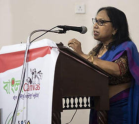 Chhabi Maiti Bangla Canavs.jpg