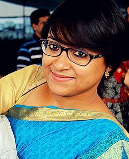 Sudeshna Bangla Canvas.jpg