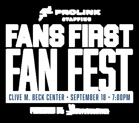 FanFest_Logo-03.png
