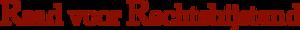 logo-rvr.png