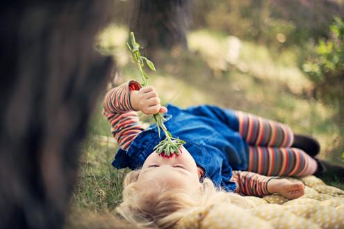 Authentische Familie und Kinderfotografie. Immer besondere fotoshooting, Erinnerungen für die Ewigkeit. Profesioneller Fotografie mit liebe und zartlichkeit.