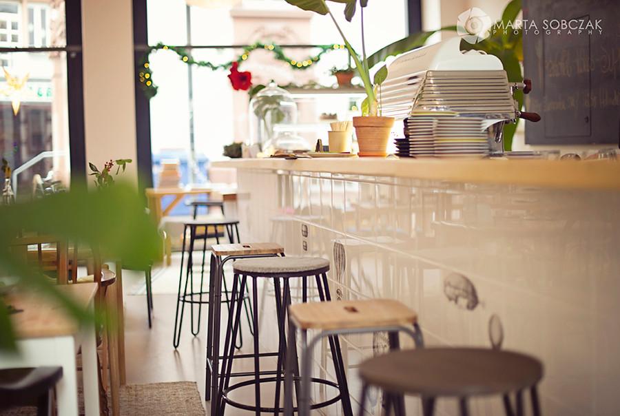 Café Susann, Kaiserslautern