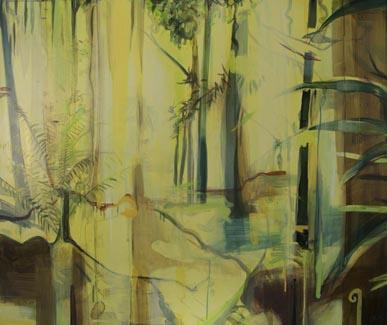 Fern+Tree+Forrest+sml