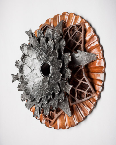ceramics-janjun2012-4754