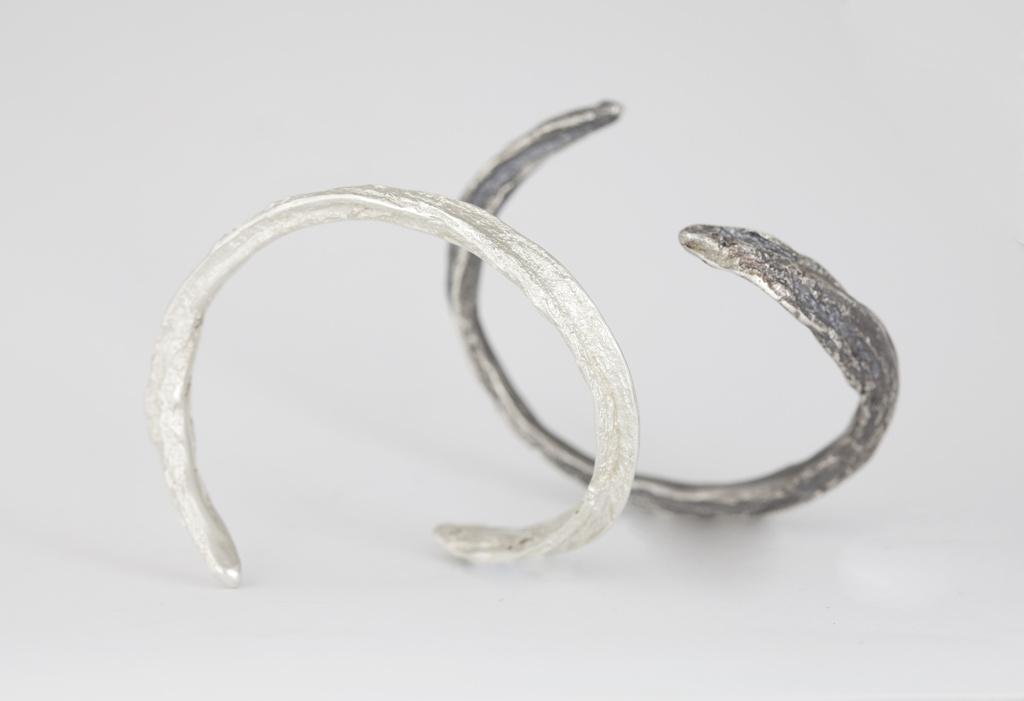 587ccfbc7b792e55-Bracelets1