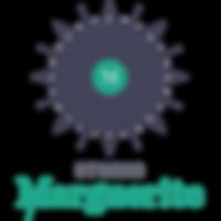 Studi Marguerite | Logo
