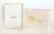 LvW Jewellery Design | Branding | Pretoria