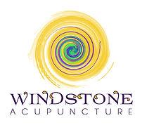 windstonelogo2(1).jpg