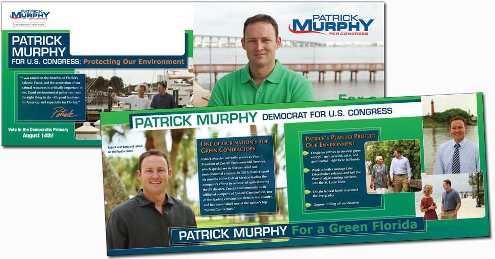 PatrickMurphy2.jpg
