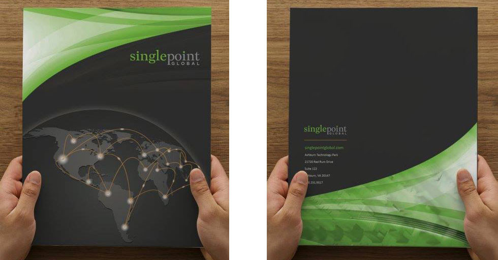 SinglePointFrontBack.jpg