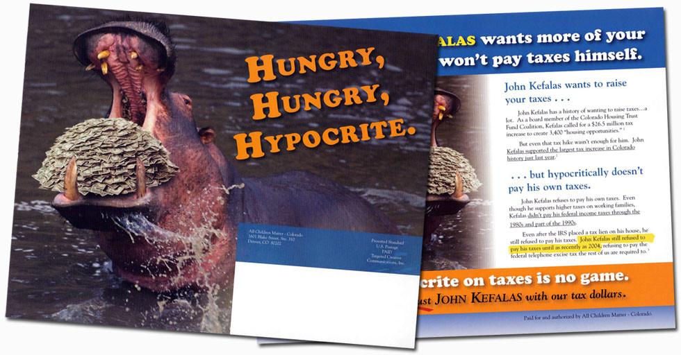 HungryHippo.jpg