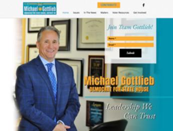 MichaelGottliebWebsite.png