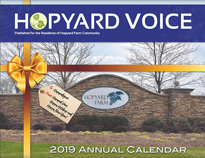 Hopyard2019CalendarFront.jpg