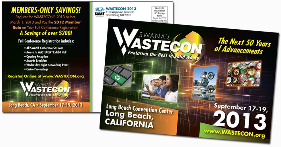 Wastecon.jpg
