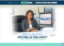 MichelleDelancyWebsite.png