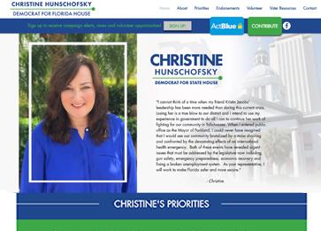 ChristineHunschofskyWebsite.png