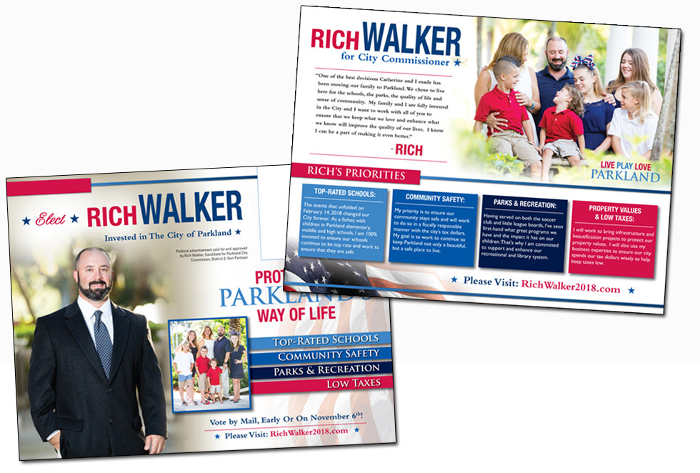 web_WalkerIntro.jpg