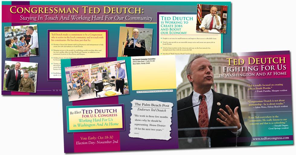 TedDeutchFold.jpg