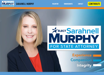 SarahnellMurphyWebsite.png