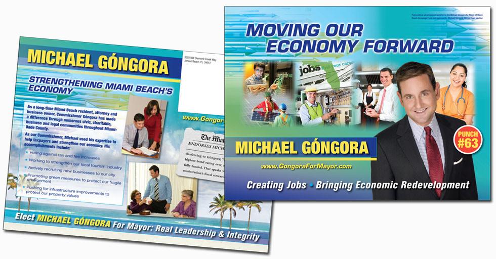 MichaelGongora.jpg