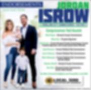 Isrow_FB_EndorsementFlyer.jpg